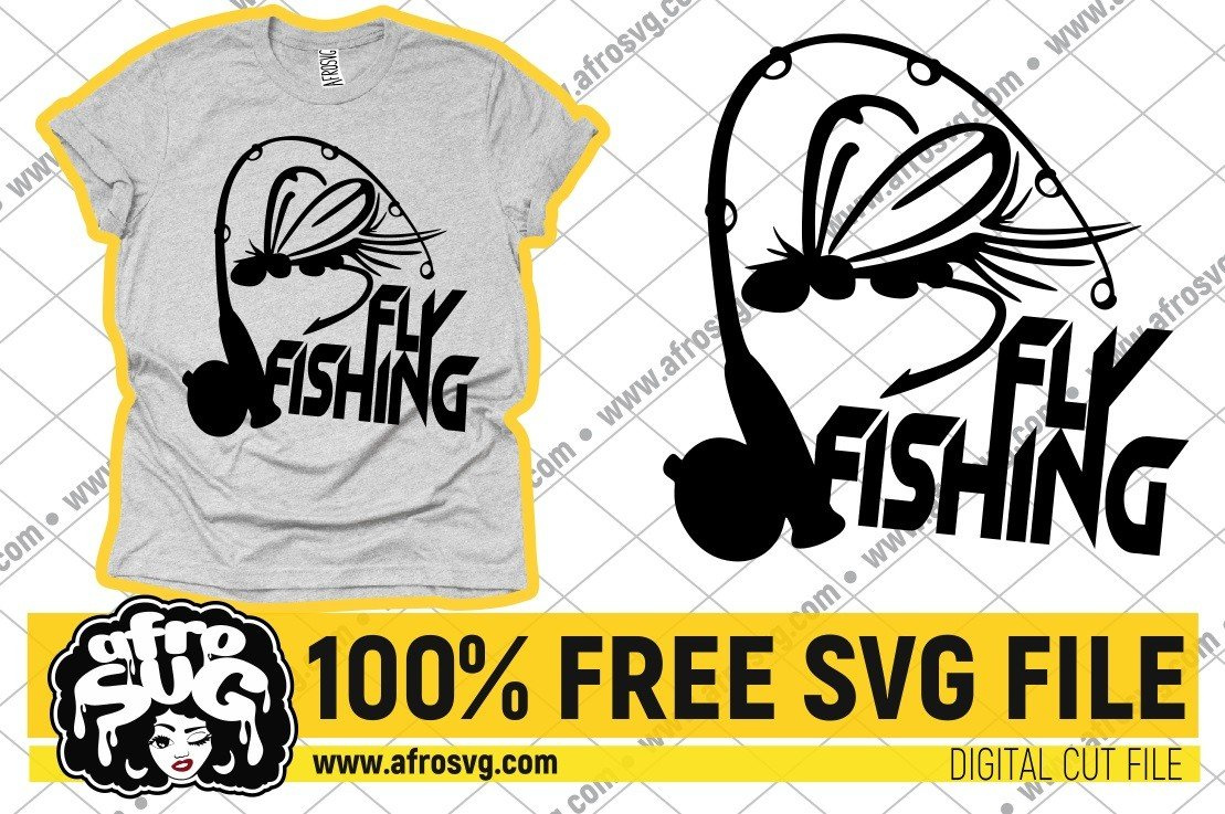 Download Afro Svg Free Svg Free Fly Fishing Svg Free Fish Svg Free Rod Svg Free Fishing Svg Free Black Woman Svg Free African American Svg Free Wall Decal Svg Free Hobby
